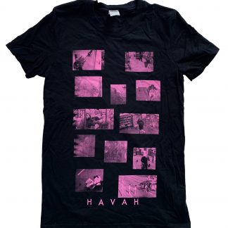 HAVAH security camera