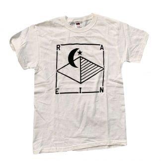 raen pyramid white