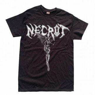 necrot blade