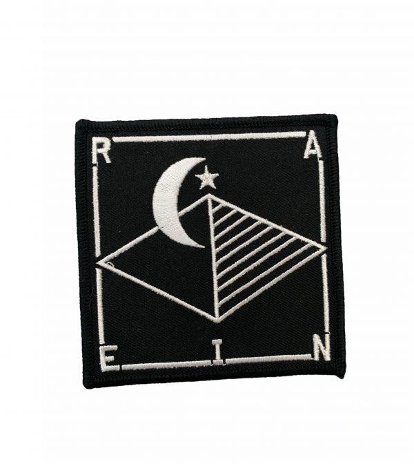 raein pyramid patch