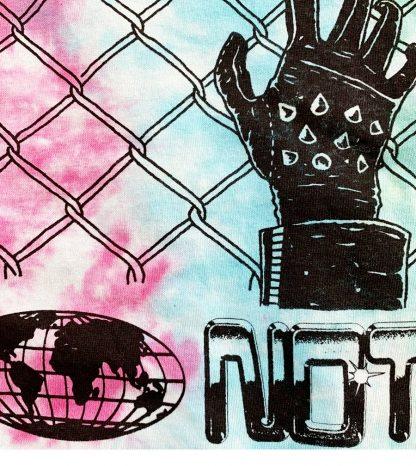 future nothing 3
