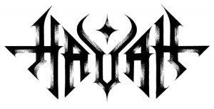 HAVAH-logo