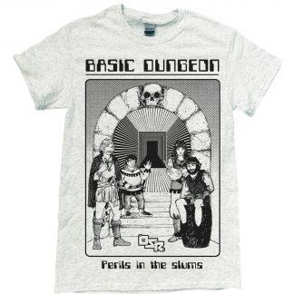 HDK-baisc-dungeon-perils-in-the-slums-1