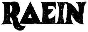 raein-logo