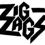 zig-zags-logo.jpg